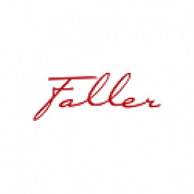 Boutique Faller - Cc Maison Rouge