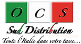 Ocs Sud Distribution