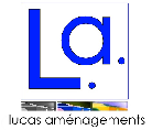 Eurl Lucas Amenagements