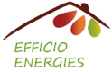 Efficio Energies