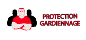Pg - Protection Gardiennage
