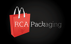 Logo Rca Packaging