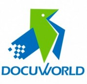 Docuworld Chartres