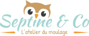 Logo Septine & Co