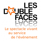 Les Double Faces