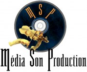 Media Son Production (msp)