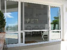 profilstores fabrication de non tiss s martres tolosane e pro. Black Bedroom Furniture Sets. Home Design Ideas