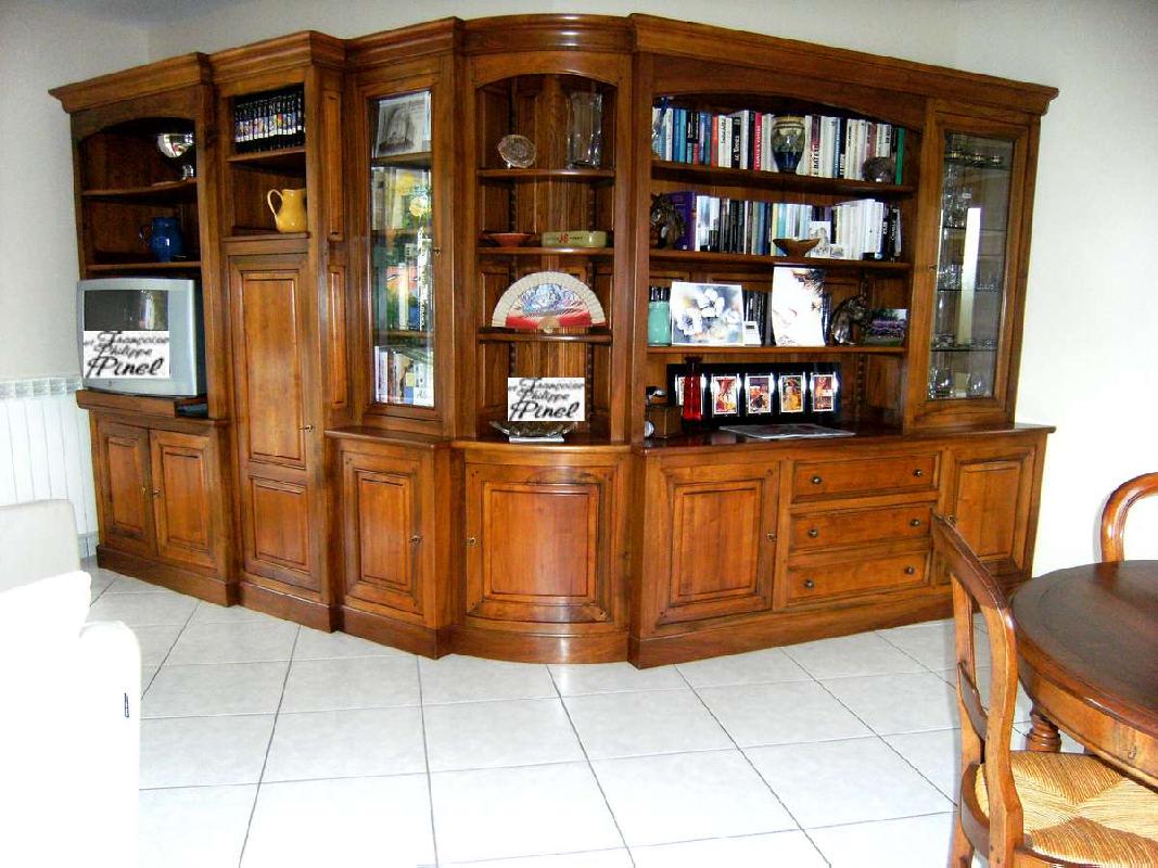 cosson meubles fabrication de meubles meublant cournon d 39 auvergne e pro. Black Bedroom Furniture Sets. Home Design Ideas