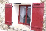 oban fabrication d 39 l ments en mati re plastique pour la construction corcou sur logne e pro. Black Bedroom Furniture Sets. Home Design Ideas
